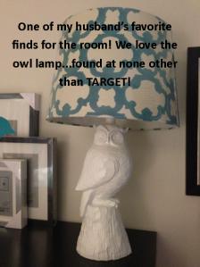 owl lamp pic